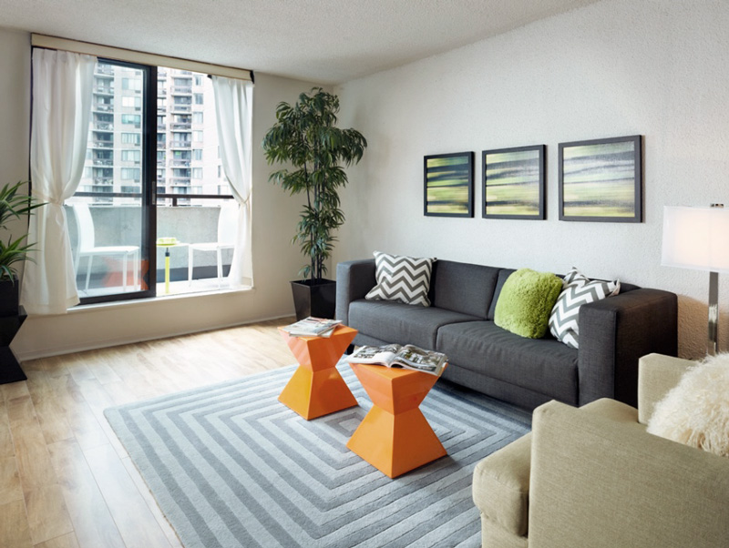 Apartments For Rent Near Mcgill University