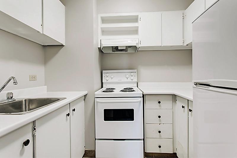 appartements à louer Montréal